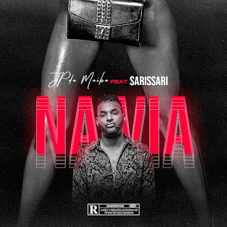 JP Da Maika – Na Via (feat. Sarissari) ( 2020 ) [DOWNLOAD]