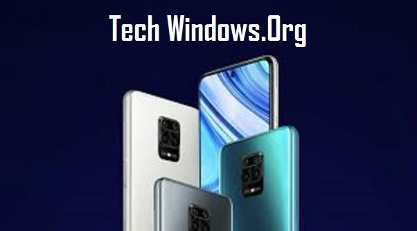 Xiaomi Redmi USB Drivers For All Xiaomi Redmi Gadgets Free Download