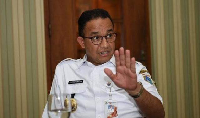 Pemprov DKI Jakarta Siapkan 16.578 Tiket Mudik Gratis, Begini Cara Daftarnya