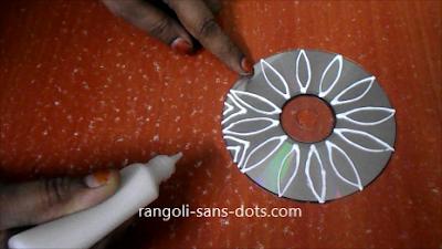 Cd-craft-for-Diwali-1610ac.jpg