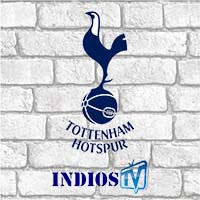 Live Streaming Tottenham