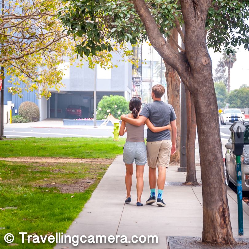 Let's talk about main places to explore in Redwood City and it's neighbourhood and divide these options in different categories, like places close by, some interesting places at some distance but doable in a day and places which would require more than a day to explore.