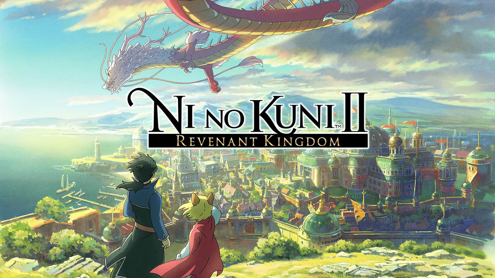 ni-no-kuni-ii-revenant-kingdom-the-tale-of-a-timeless-tome