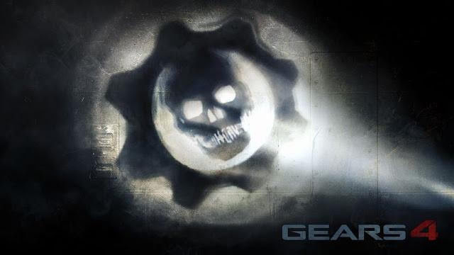 Студия The Coalition: Gears of War 4 будет работать на Xbox One в 60FPS