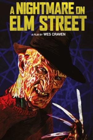 Download A Nightmare on Elm Street (1984) Dual Audio {Hindi-English} Movie 480p | 720p | 1080p BluRay 350MB | 700MB