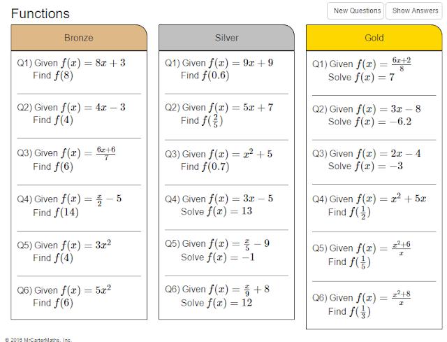 Free Gcse Maths Worksheets GCSE Maths Revision Worksheets GCSE – Gcse Maths Revision Worksheets