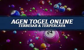 Situs Judi Togel Online Terpercaya - Genjiseo.com