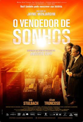 Mostra de Cinema Pontos MIS exibe produções nacionais na Ilha Comprida