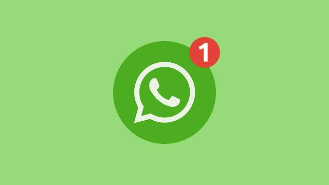 Cara Menggunakan WhatsApp Web di Laptop dan Komputer