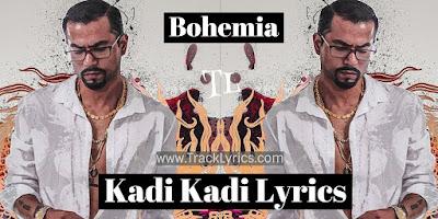 kadi-kadi-lyrics