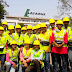 Lafarge Releases Huge Recruitment Drive For Freshers/Experiences In Multiple Positions