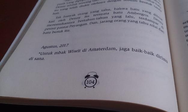 -literasi-literature-singapore-Indonesia-amsterdam-saad-pamungkas-bambang-pamungkas-ge-pamungkas-band-pamungkas-iloveindonesia-Infowargajember-jember-literasi-literature-singapore-Indonesia-amsterdam-saad-pamungkas-bambang-pamungkas-ge-pamungkas-band-pamungkas-iloveindonesia-Infowargajember-jember-literasi-literature-singapore-Indonesia-amsterdam-saad-pamungkas-bambang-pamungkas-ge-pamungkas-band-pamungkas-iloveindonesia-Infowargajember-jember-literasi-literature-singapore-Indonesia-amsterdam-saad-pamungkas-bambang-pamungkas-ge-pamungkas-band-pamungkas-iloveindonesia-Infowargajember-jember-literasi-literature-singapore-Indonesia-amsterdam-saad-pamungkas-bambang-pamungkas-ge-pamungkas-band-pamungkas-iloveindonesia-Infowargajember-jember-literasi-literature-singapore-Indonesia-amsterdam-saad-pamungkas-bambang-pamungkas-ge-pamungkas-band-pamungkas-iloveindonesia-Infowargajember-jember-literasi-literature-singapore-Indonesia-amsterdam-saad-pamungkas-bambang-pamungkas-ge-pamungkas-band-pamungkas-iloveindonesia-Infowargajember-jember-literasi-literature-singapore-Indonesia-amsterdam-saad-pamungkas-bambang-pamungkas-ge-pamungkas-band-pamungkas-iloveindonesia-Infowargajember-jember-literasi-literature-singapore-Indonesia-amsterdam-saad-pamungkas-bambang-pamungkas-ge-pamungkas-band-pamungkas-iloveindonesia-Infowargajember-jember-literasi-literature-singapore-Indonesia-amsterdam-saad-pamungkas-bambang-pamungkas-ge-pamungkas-band-pamungkas-iloveindonesia-Infowargajember-jember-literasi-literature-singapore-Indonesia-amsterdam-saad-pamungkas-bambang-pamungkas-ge-pamungkas-band-pamungkas-iloveindonesia-Infowargajember-jember-literasi-literature-singapore-Indonesia-amsterdam-saad-pamungkas-bambang-pamungkas-ge-pamungkas-band-pamungkas-iloveindonesia-Infowargajember-jember-literasi-literature-singapore-Indonesia-amsterdam-saad-pamungkas-bambang-pamungkas-ge-pamungkas-band-pamungkas-iloveindonesia-Infowargajember-jember-literasi-literature-singapore-Indonesia-amsterdam-saad-pamungk