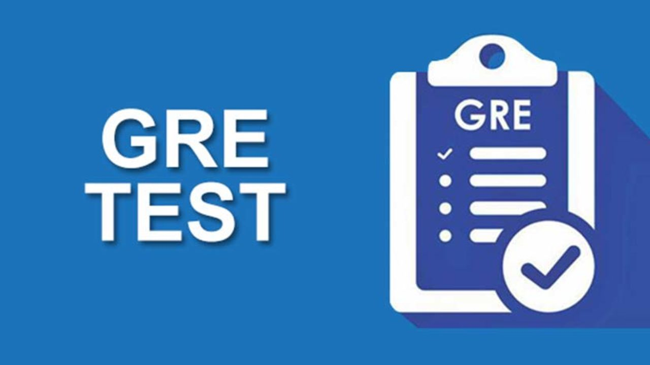Details about GRE