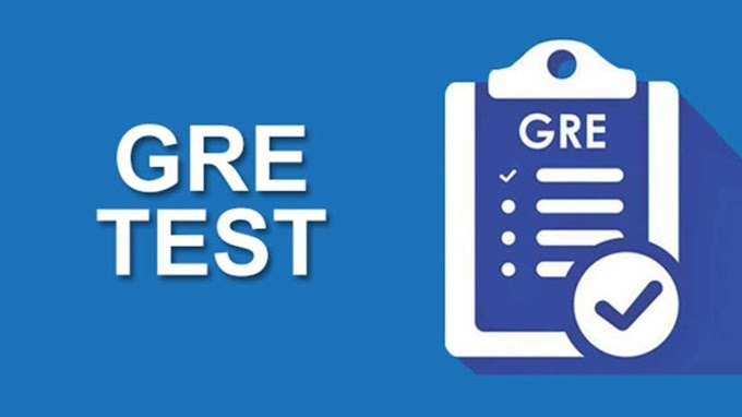 Details about GRE, What is GRE and for whom?