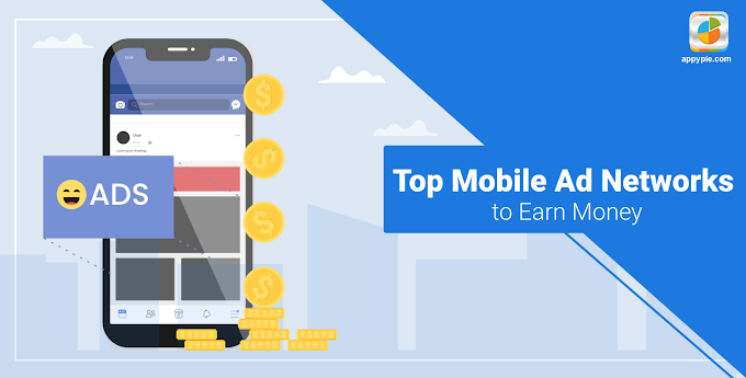 Top Paying Mobile Promotion Systems [2019 Edition]