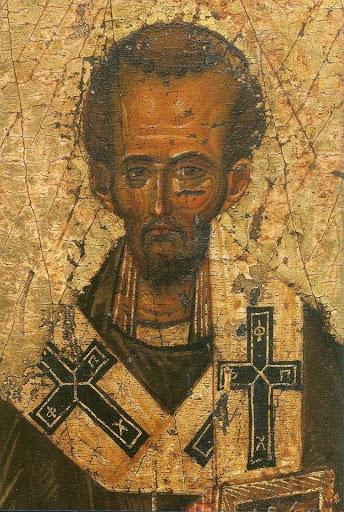 Αποτέλεσμα εικόνας για † Κυριακή ΙΣΤ' Ματθαίου («Τά τάλαντα…» Ἁγίου Ἰωάννου τοῦ Χρυσοστόμου )