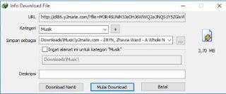 download lagu youtubers mp3