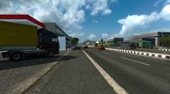 Mod Map Trans Jawa 2019 Beta Update V5