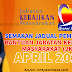 Jadual Pembayaran Bantuan JKM April 2021. Semak Sekarang !