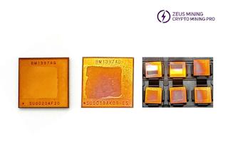 BM1397 AD chip