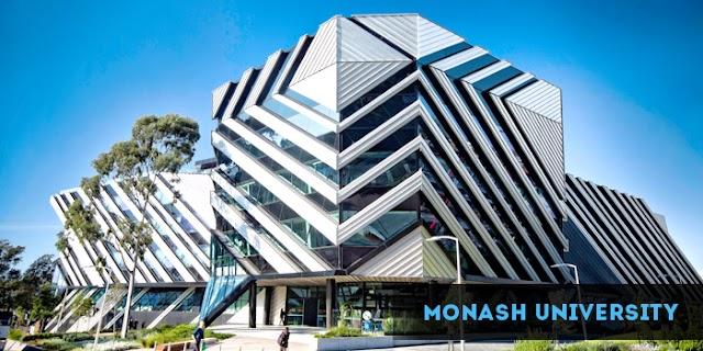 Selain Universitas Terbaik, Ternyata Ini Alasan Australia Selalu Dituju Banyak Pelajar