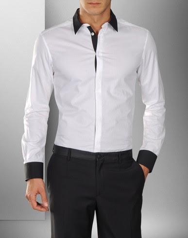 Por encargo 100% algodón camisas de los hombres camisa
