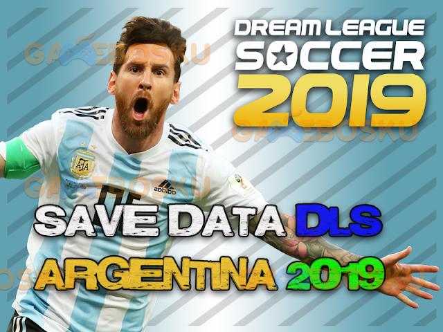 download-save-data-dls-argentina-allstar