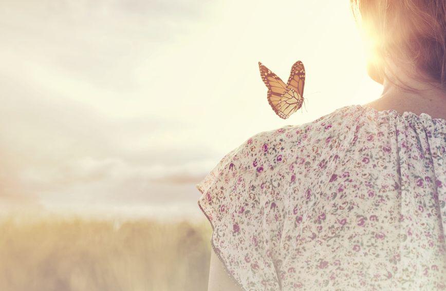 sreća-tuga-život-optimizam