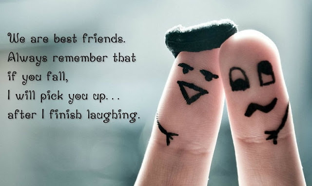 friendship day,happy friendship day,happy friendship day 2018,friendship day video,love friendship images free stock photos download,friendship day 2018,friendship day quotes,happy friendship day quotes,friendship images free download,happy friendship day wallpapers,happy friendship day images,friendship day images download,happy friendship day photos 2017,happy friendship day mp3 download