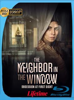 La vecina nos vigila (The Neighbor in the Window) (2020) HD [1080p] Latino [GoogleDrive] SilvestreHD
