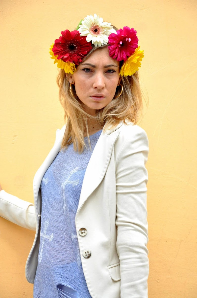 Chic-Flowers-201-mercedesmaya