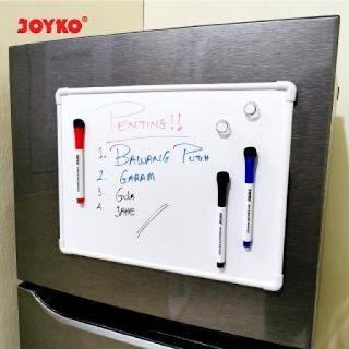 Joyko - Whiteboard Set
