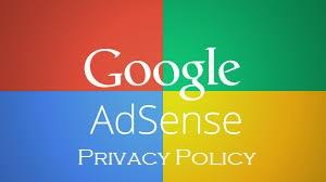 google adsense aturan dan kebijakan yang berlaku