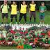 Semel prepara programação para realização do 9º Campeonato de Seleção Rural 2017