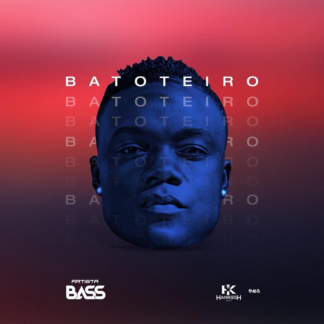 Bass - Batoteiro // Download