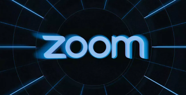 The advantages and disadvantages of the Zoom Meeting Application
