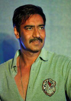 अजय दवगन क डयलगस Ajay Devgan All Dialogues
