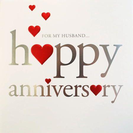 Selamat Ulangtahun Perkahwinan Yang Ke 15 Lya Dan Suami