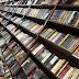 UN MILLÓN DE LIBROS A 5, 10 ,15 Y 20 MIL PESOS EN EL GRAN OUTLET DE LIBROS DE CORFERIAS DEL 30 AL 31 DE JULIO