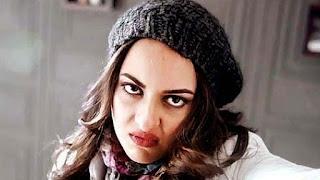 कोरोना वायरस: डोनेशन वाली बात पर भड़कीं SONAKSHI , ट्रोलर्स को दिया ऐसा करारा जवाब की हो गई सब की मुहे बंद ...