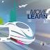 Viaja y descubre Europa con eTwinning