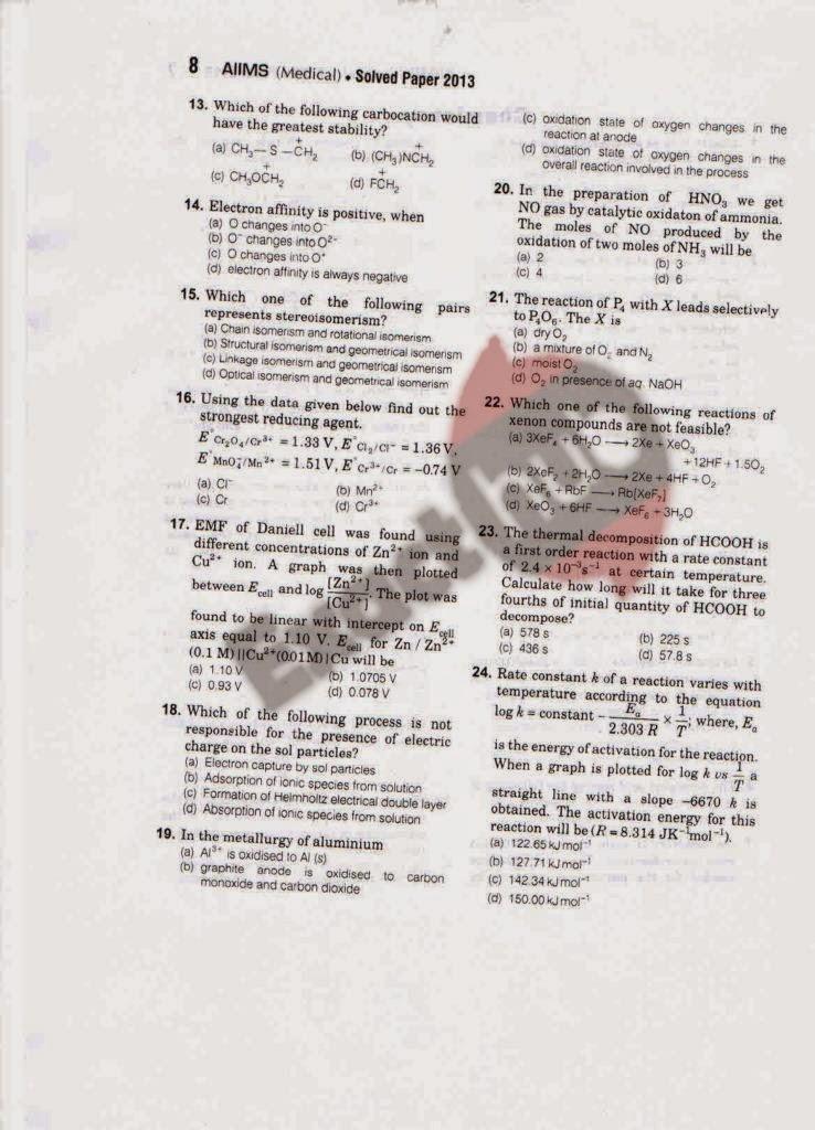 medical pg entrance books pdf free download