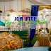Buffet Ramadan Lugar De La Boda Puchong Selangor Antara Termurah