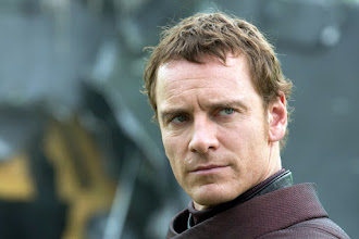Thursday Oh Yeah Reloaded : Michael Fassbender, 10 anecdotes magnétiques