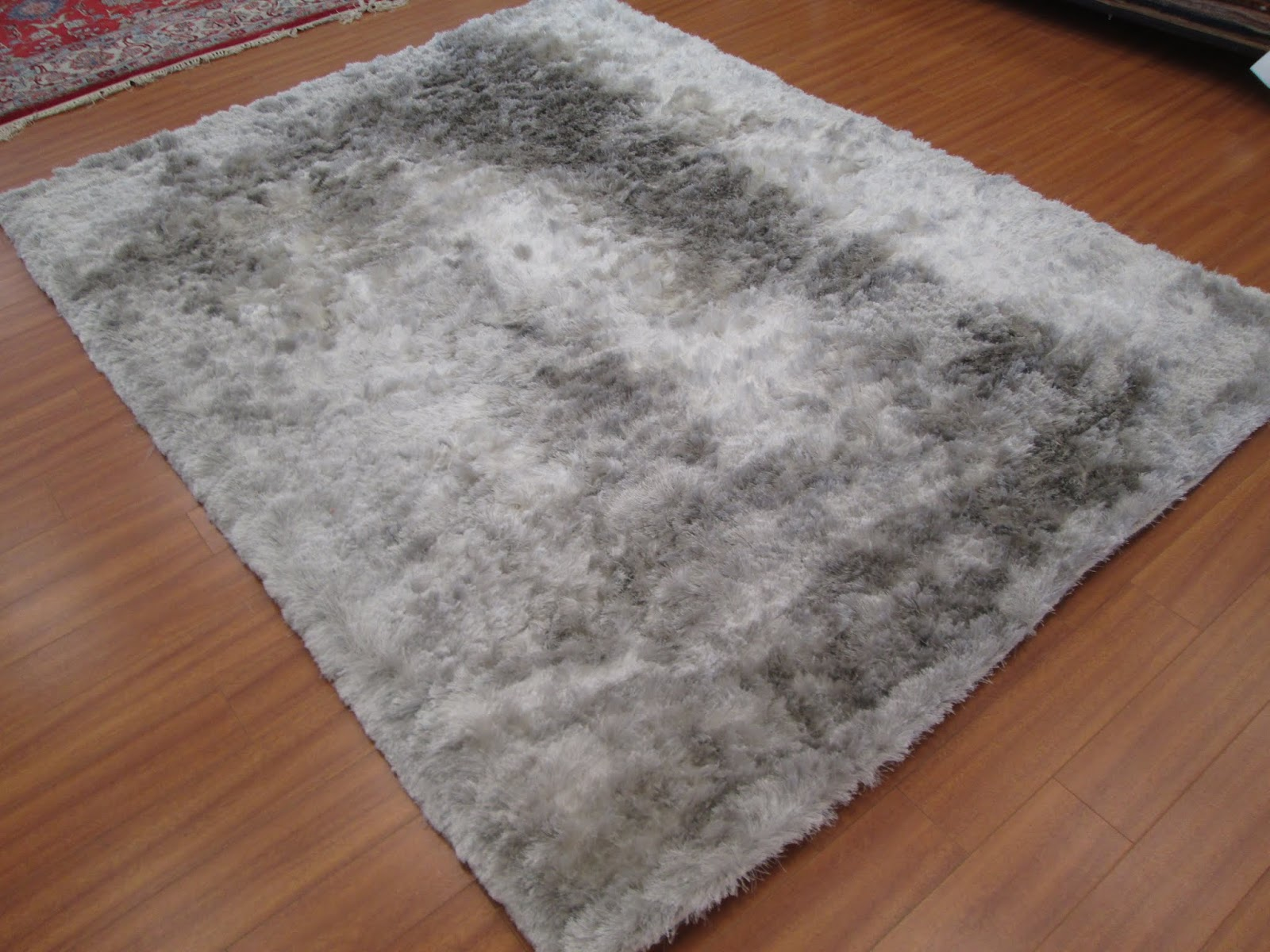 Rug Master Shag Rug Shag Carpet Cleaning In Los Angeles