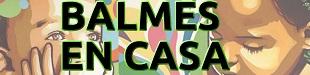 Balmes En Casa: https://balmesencasa.blogspot.com