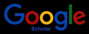 Google scholar جوجل سكولار