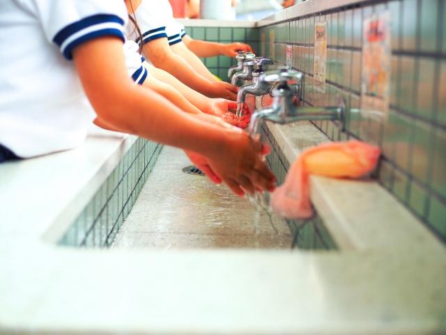 【カラダ】女性の疑問!!男性はおしっこをした後になんで拭かないのか?