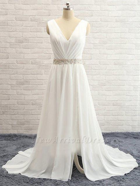 NewArrivalDress – cheap wedding dress