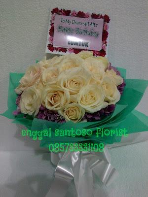 layanan Bunga Gresik